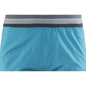 Rab Crank Shorts Men blazon